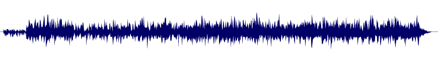 waveform of track #105662