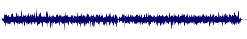 waveform of track #105679