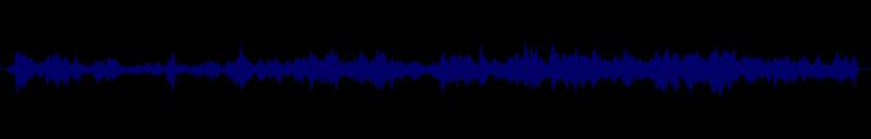 waveform of track #105690