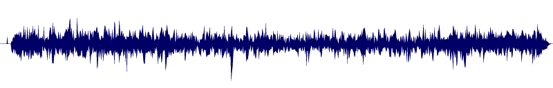 waveform of track #105703