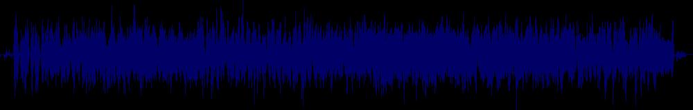 waveform of track #105714