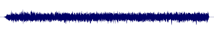 waveform of track #105715