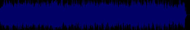 waveform of track #105719