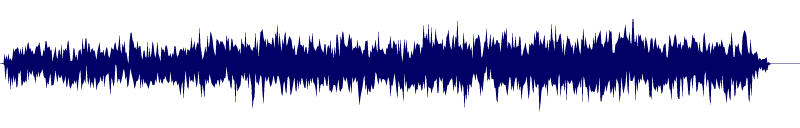 waveform of track #105720