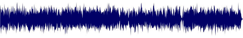 waveform of track #105732