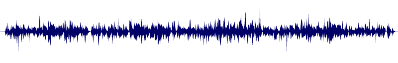 waveform of track #105737