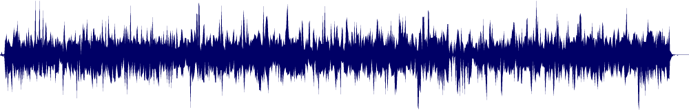 waveform of track #105739