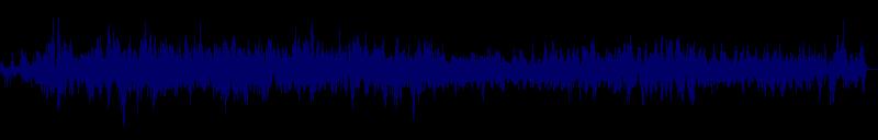 waveform of track #105741