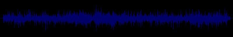 waveform of track #105749