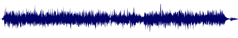 waveform of track #105751