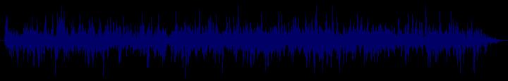 waveform of track #105752