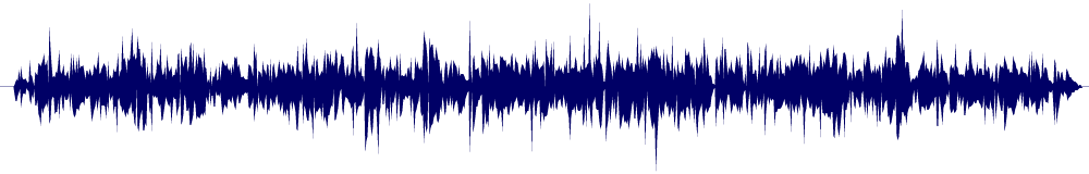 waveform of track #105753