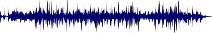 waveform of track #105759