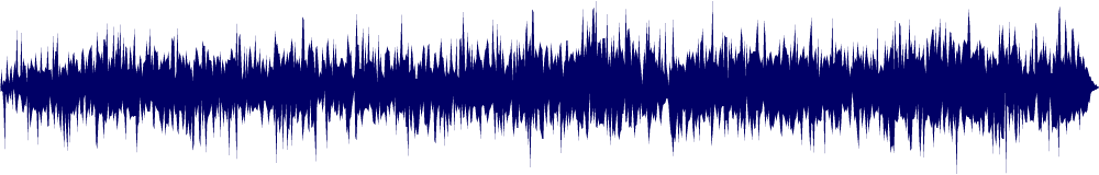 waveform of track #105769