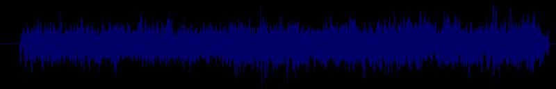 waveform of track #105771
