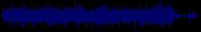 waveform of track #105776