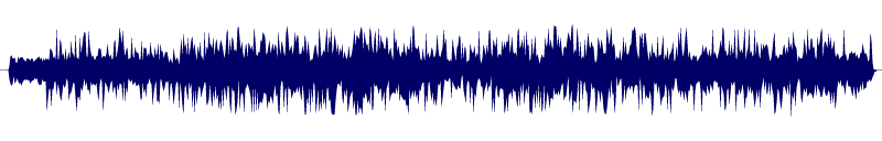 waveform of track #105777