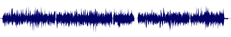 waveform of track #105784