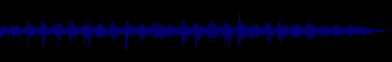 waveform of track #105786