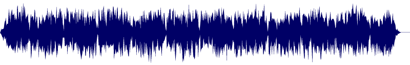 waveform of track #105787