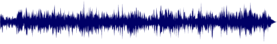 waveform of track #105793