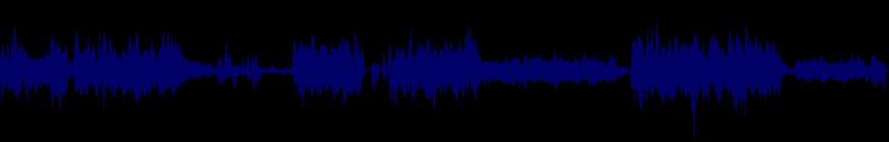waveform of track #105802