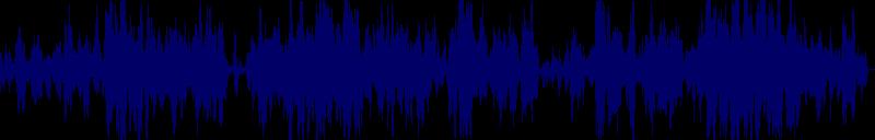 waveform of track #105803