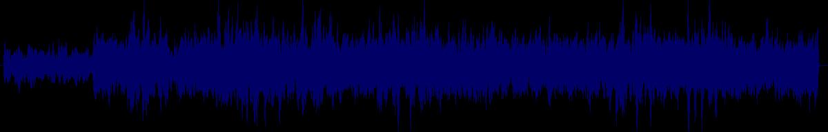 waveform of track #105811