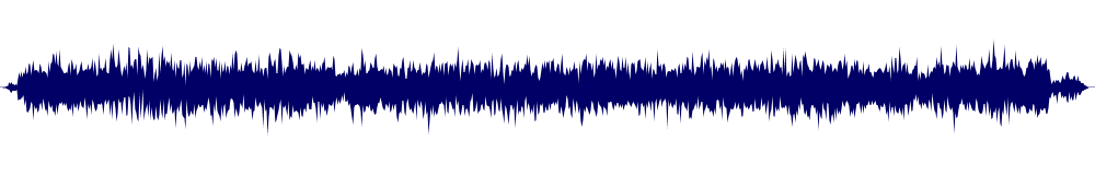 waveform of track #105813