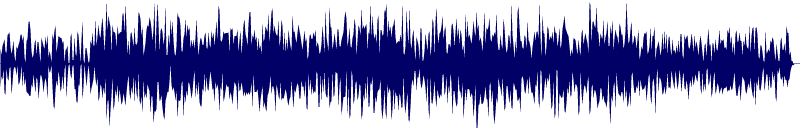 waveform of track #105818
