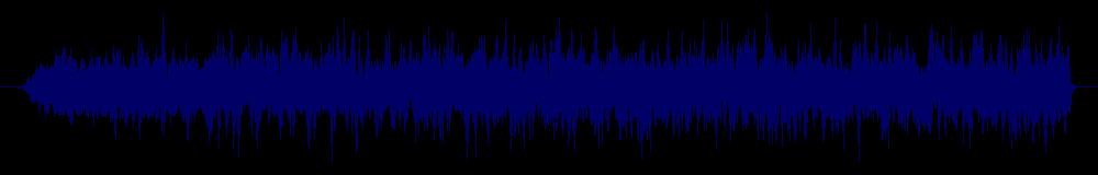 waveform of track #105819