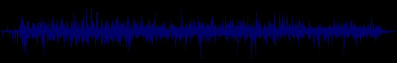 waveform of track #105826