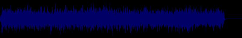 waveform of track #105829