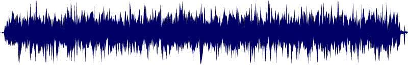 waveform of track #105842