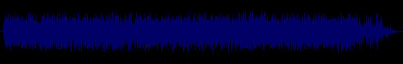 waveform of track #105843