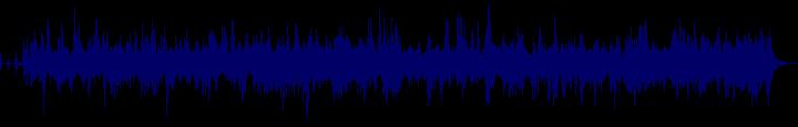 waveform of track #105852