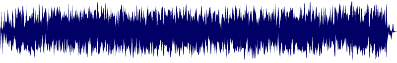 waveform of track #105854