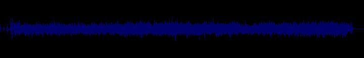 waveform of track #105856
