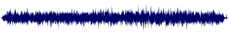 waveform of track #105858