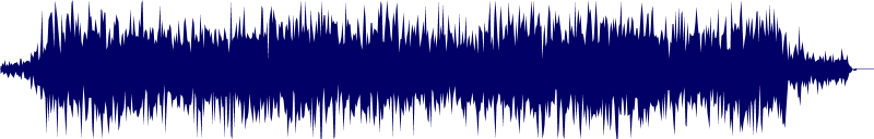 waveform of track #105868
