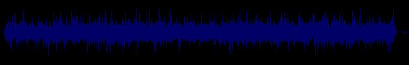 waveform of track #105869