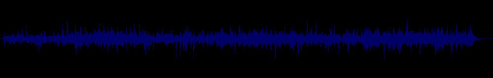 waveform of track #105874