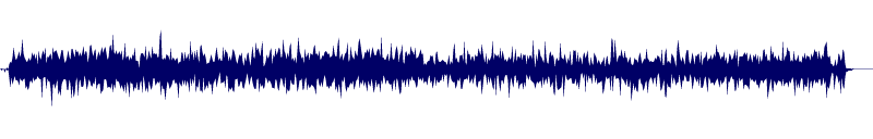 waveform of track #105876