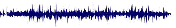 waveform of track #105878