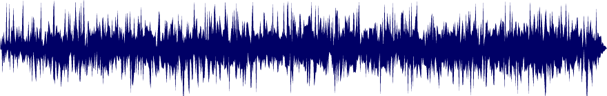 waveform of track #105883