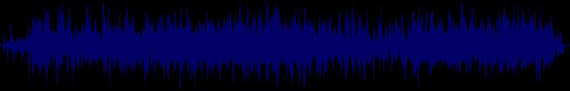 waveform of track #105885