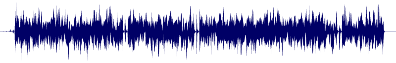 waveform of track #105889