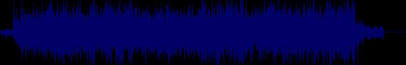 waveform of track #105892