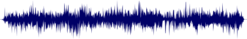waveform of track #105896