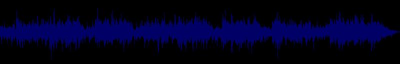waveform of track #105906